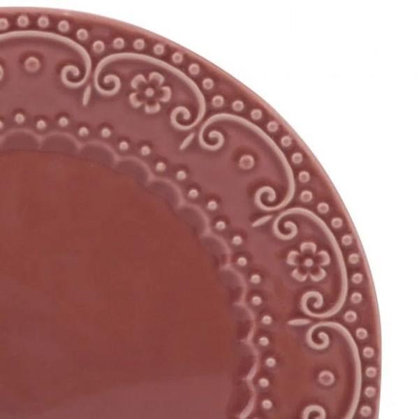 prato raso esparta especiarias pimenta rosa