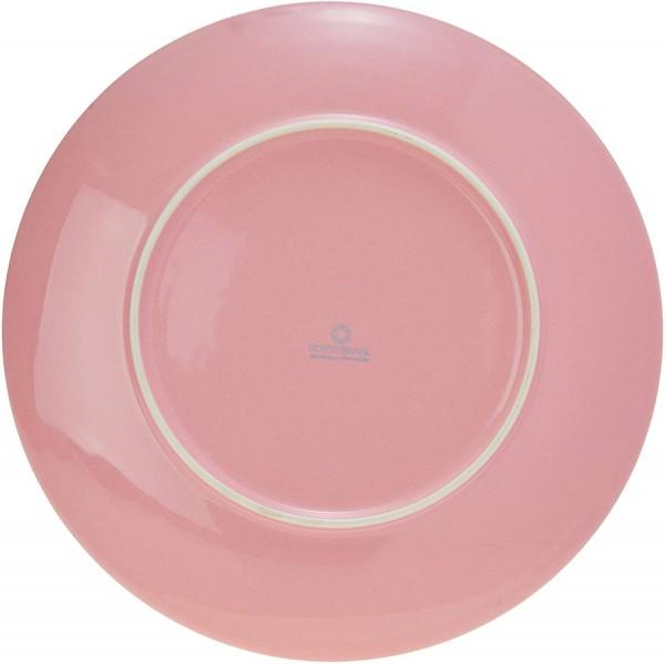 prato raso greek rosa