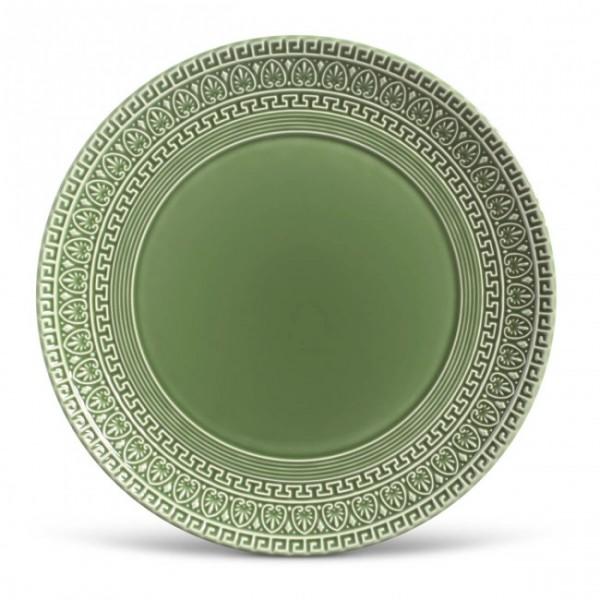 prato raso greek verde sálvia