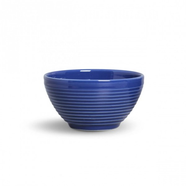 bowl argos