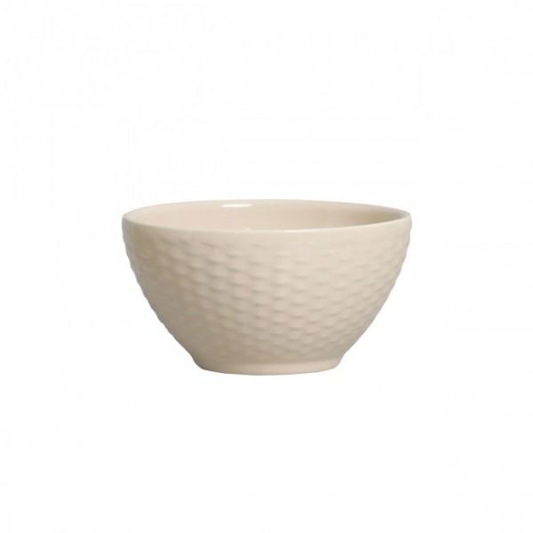 bowl bali