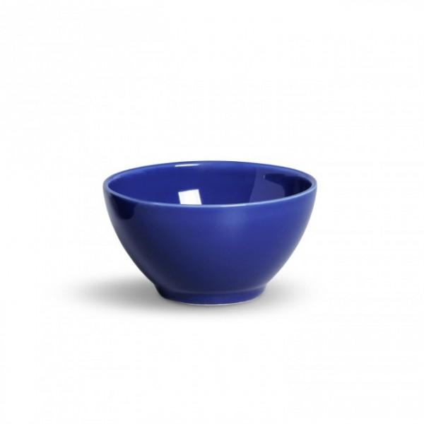 bowl liso