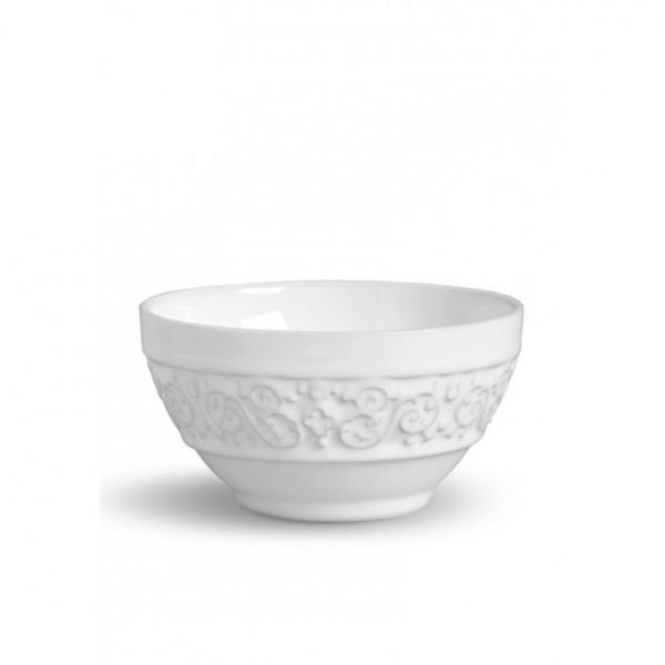 bowl tripoli