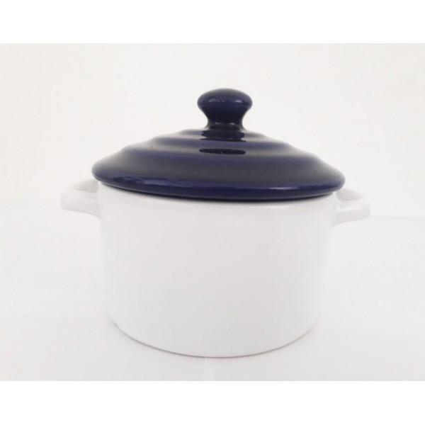 bowl panelinha
