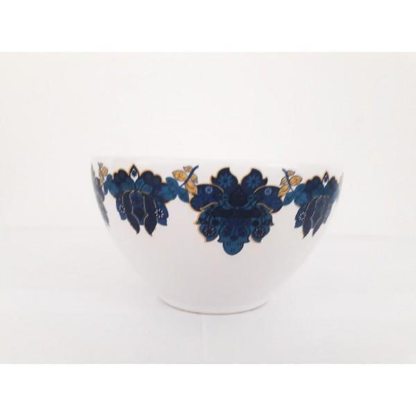 bowl noble