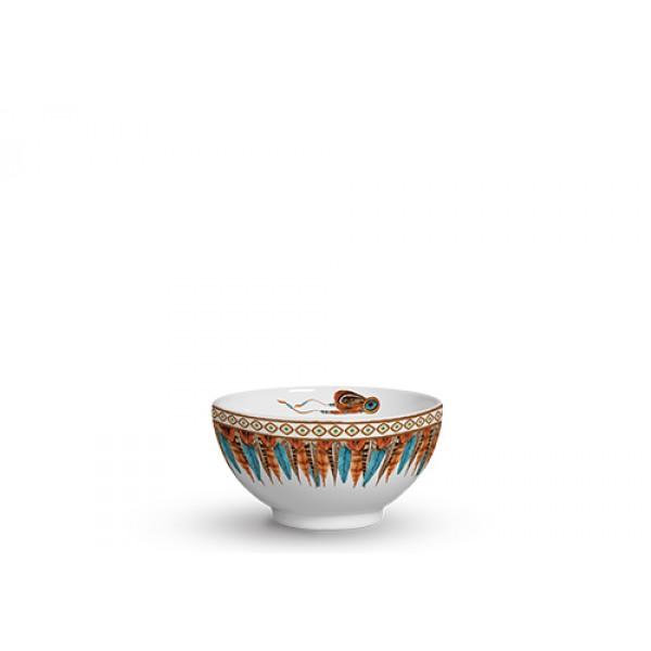 bowl panache