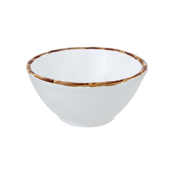 bowl bambu