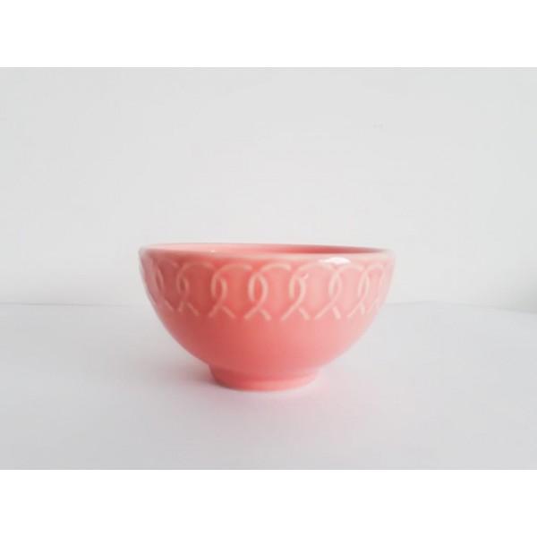 bowl lace