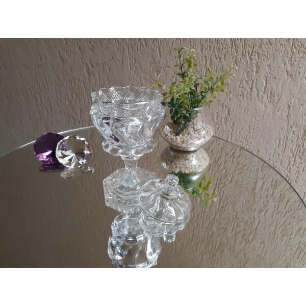 bomboniere decorativa