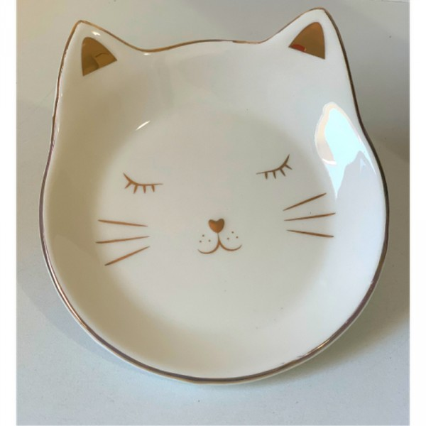 prato gato mini