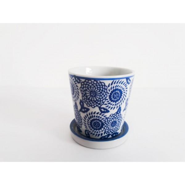 cachepot mini mandala
