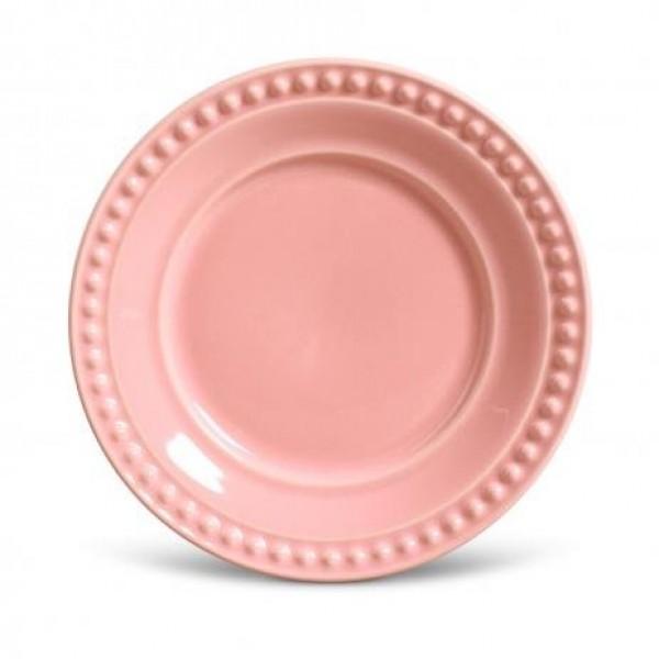 prato de sobremesa atenas color