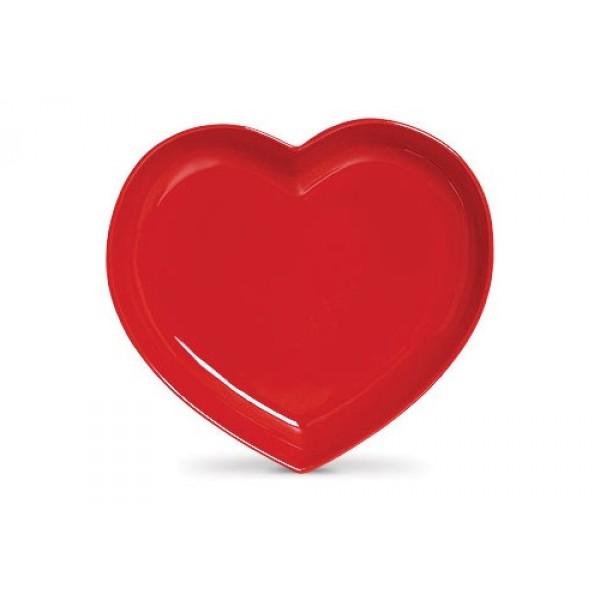 travessa funda coração