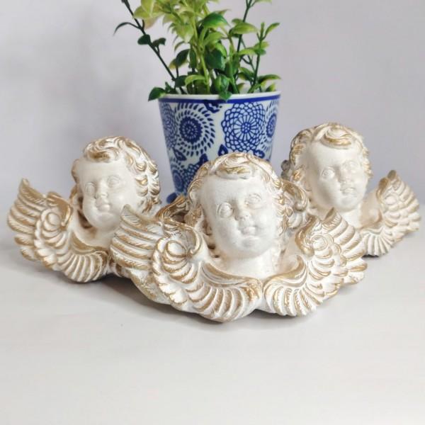 anjo trio de anjos