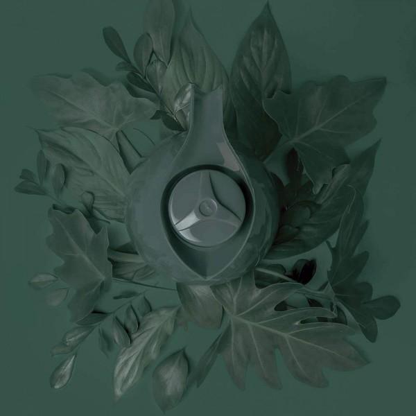 bule térmico amare floresta negra 650 ml
