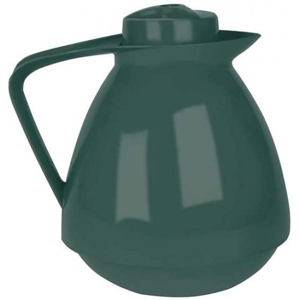 garrafa térmica amare floresta negra 650 ml