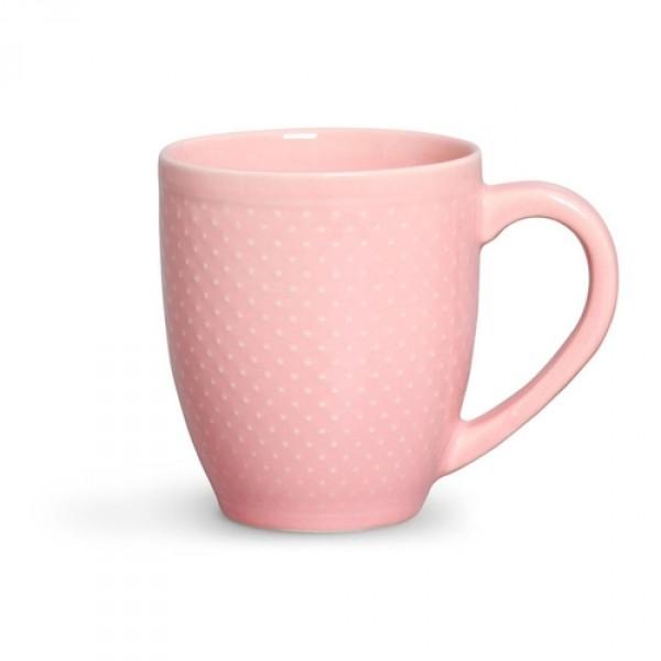 caneca pois pois rosa
