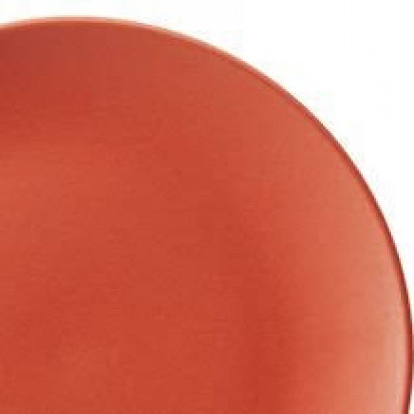 conjunto 6 pratos rasos flourish porto brasil